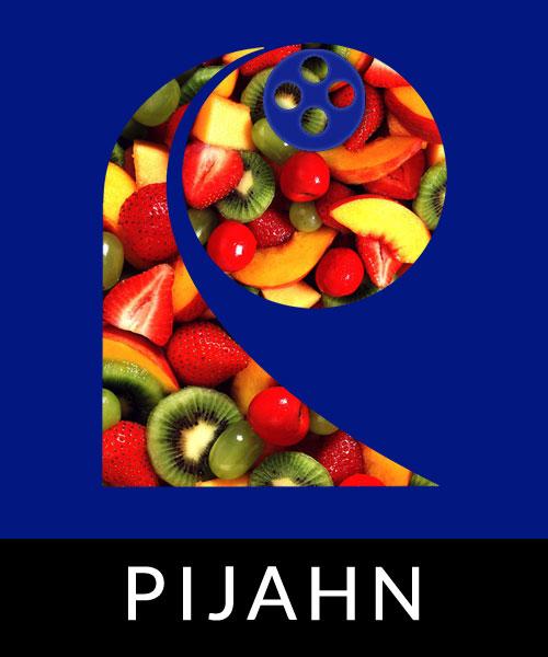 Pijahn Logo